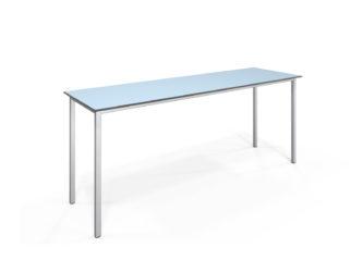 3 miestny laboratórny stôl