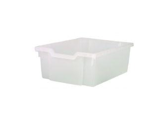 plastová zásuvka