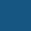 RAL5019- modrá