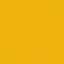 650 Žltá