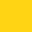 RAL1018 žltá