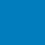 RAL5015 modrá