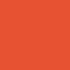 01 oranžová