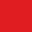 09 červená