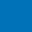 06 Royal modrá
