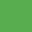 RAL6018 zelená